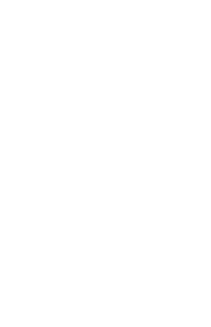 Gaston's Logo
